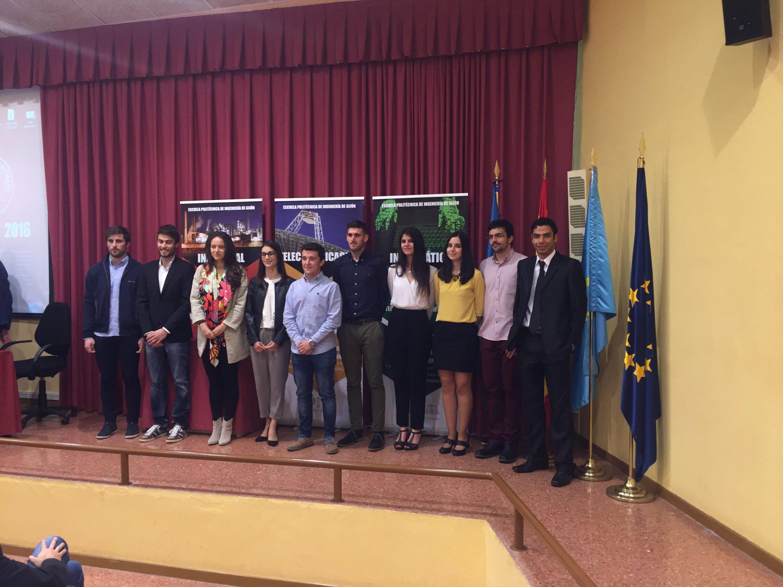 awards_parque_cientifico_tecnologico